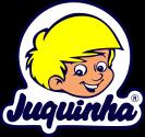 Site da Bala Juquinha