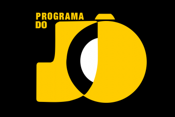 Programa do Juquinha